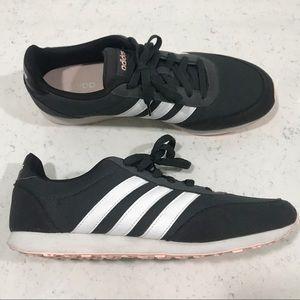 Adidas | V Racer 2.0 DB0432 Running Retro Sneakers